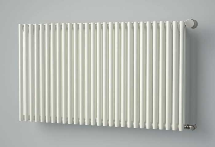Stylish Radiator Designs 1