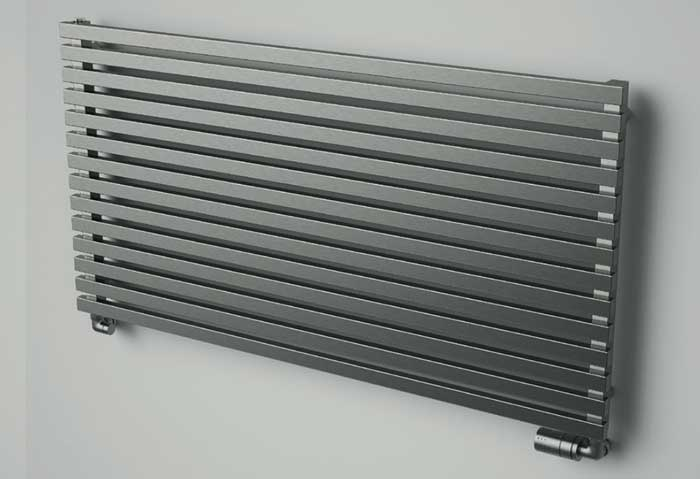 Stylish Radiator Designs 4